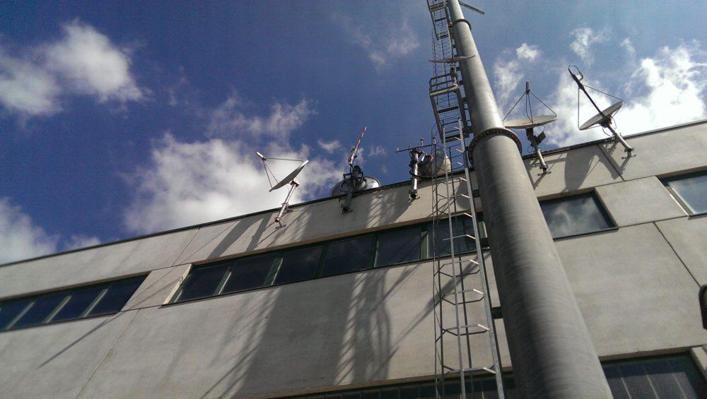 2MTelecom - Moncalieri nuova sede